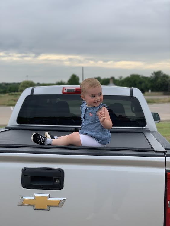 10 Road Trip Tips You Need To Know When Traveling With A Toddler Oh My Googoogaga