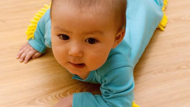 Baby-Mop-Onesie.jpg