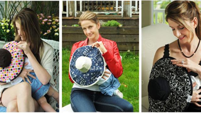 Mobaleez-Breastfeeding-hats.png