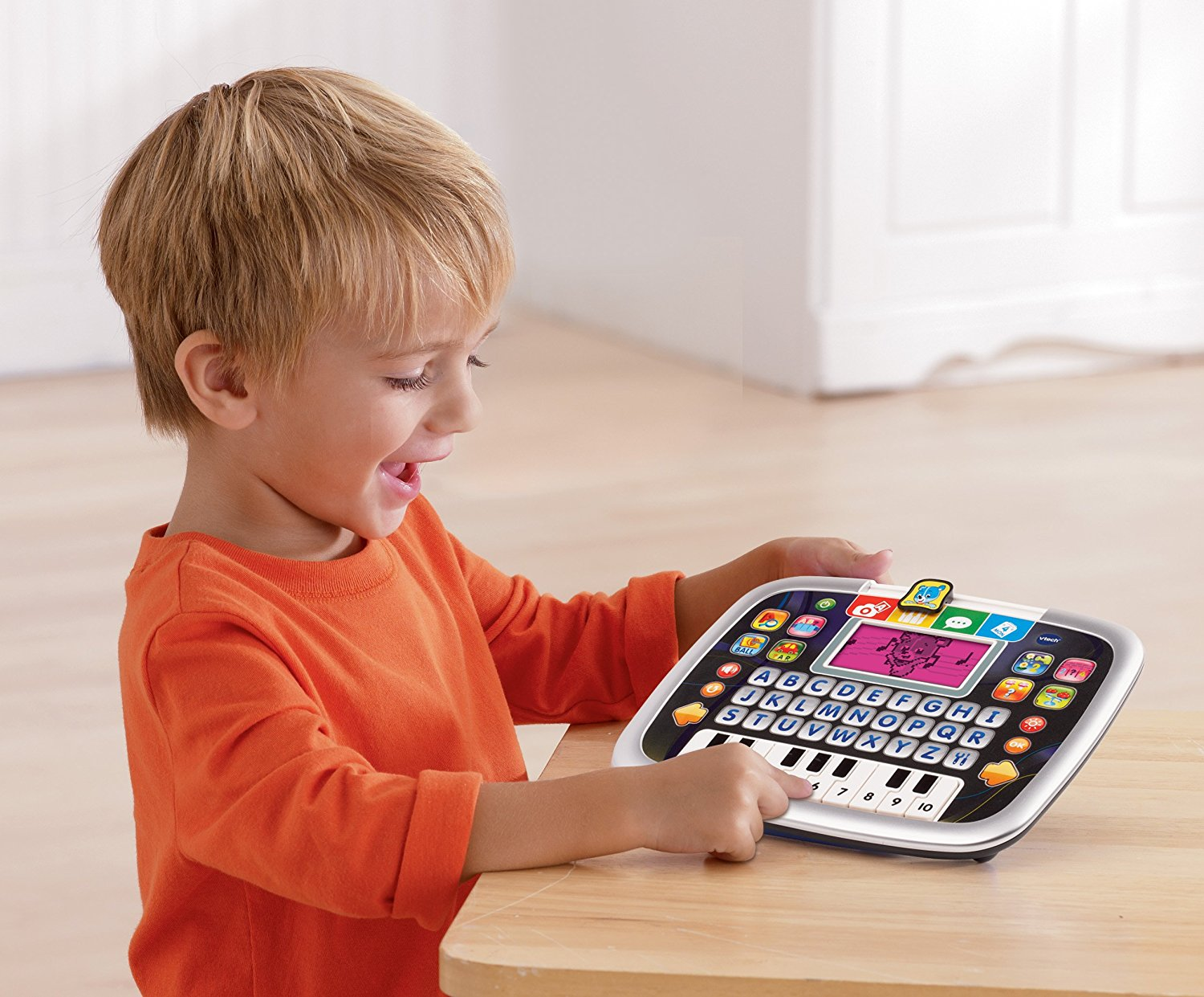 Educational Toys Age 2 : Coolest interactive toys for babies and toddlers oh my googoogaga