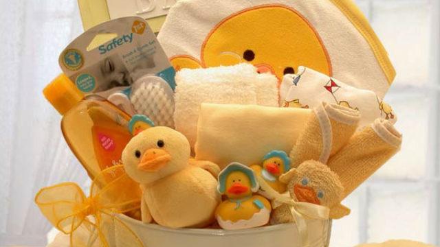 bath-time-baby-tub.jpg