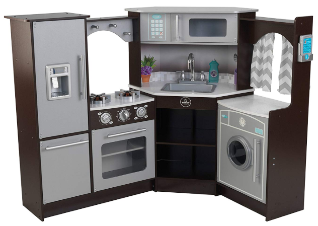 Best Play Kitchen Sets For Toddlers 2019 – Oh My GooGooGaGa