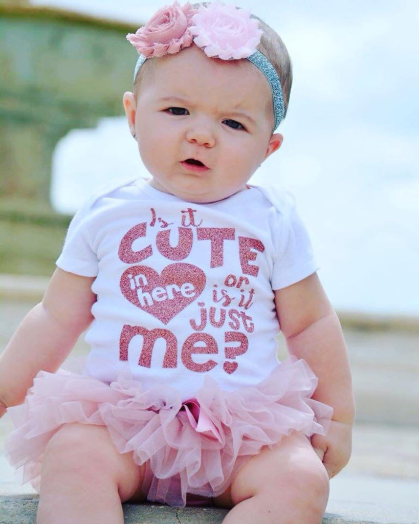 top 10 cutest baby stuff you can buy from etsy ~ ohmygoogoogaga