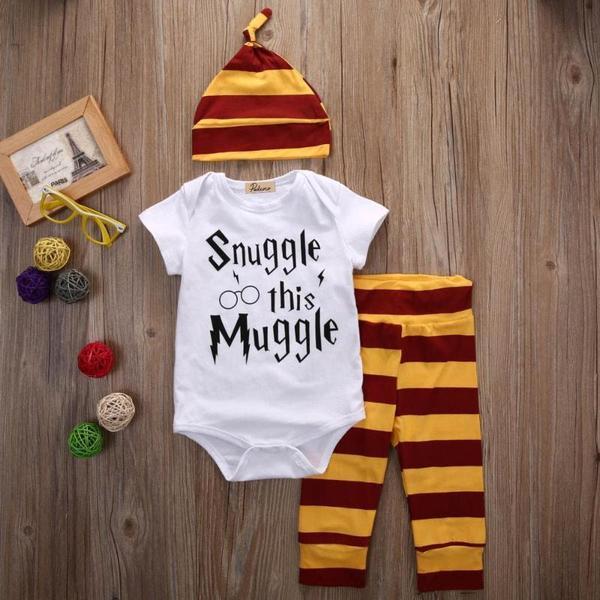 0c51effb7 Best Harry Potter Nursery Ideas & Baby Stuff - Oh My Googoogaga