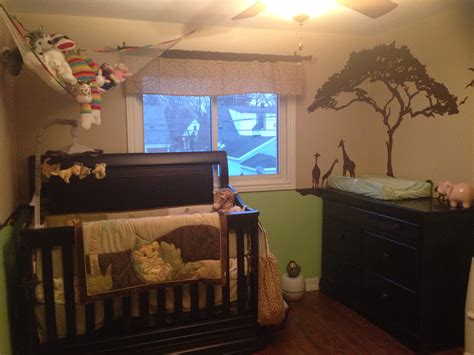 15 Amazing Lion King Nursery Ideas Oh My Googoogaga