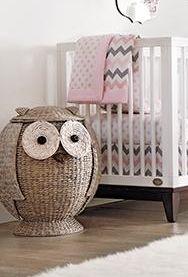 25 Awesome Baby Nursery Decor Ideas Themes Artwork