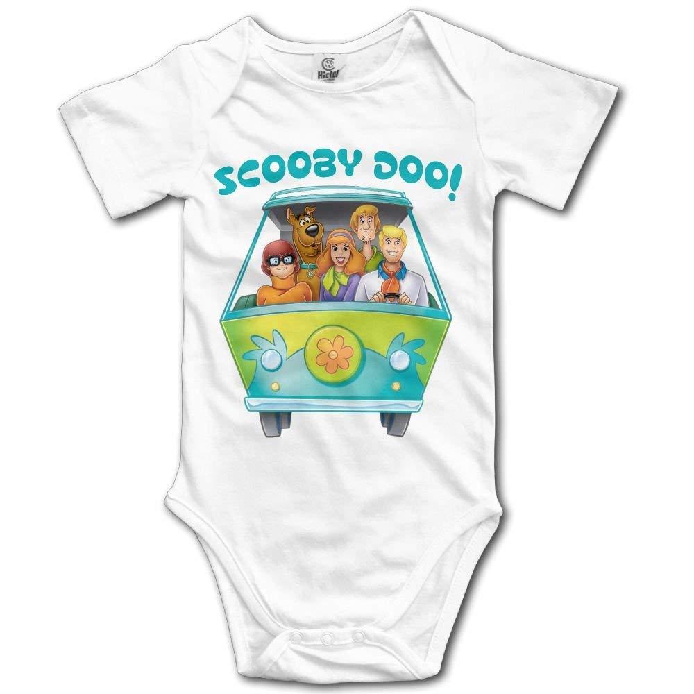 33c93fd02 Best Scooby Doo Stuff For Babies & Toddlers - Oh My Googoogaga